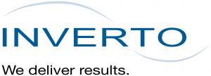 Inverto_Logo_mit-Claim_2014_RGB_300ppi