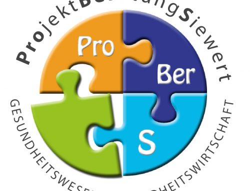 Top-Jobangebot:  Projekt- und Prozessmanager (m/w/d) Technik und IT