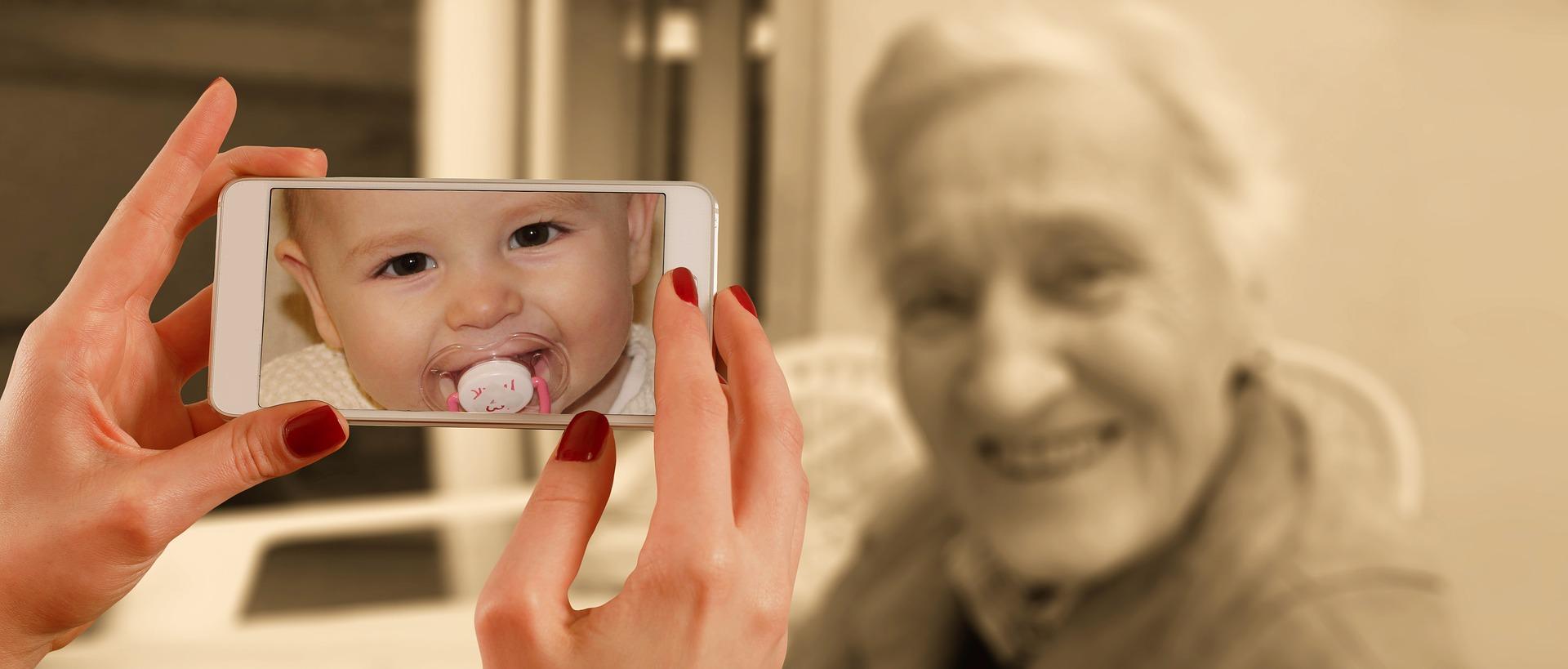 Ethische Fragen bei virtueller Realität in der Medizin